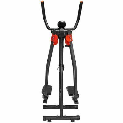 Fitness Equipment Cardio Walker w