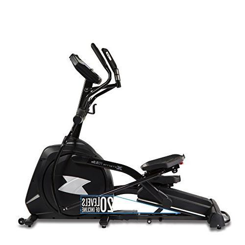 XTERRA Fitness 159003 FS5.9e