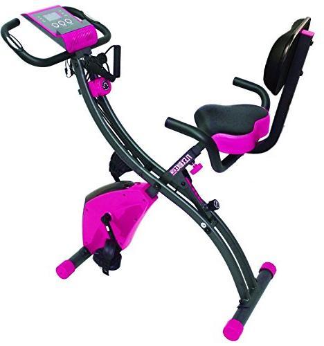flex bike ultra