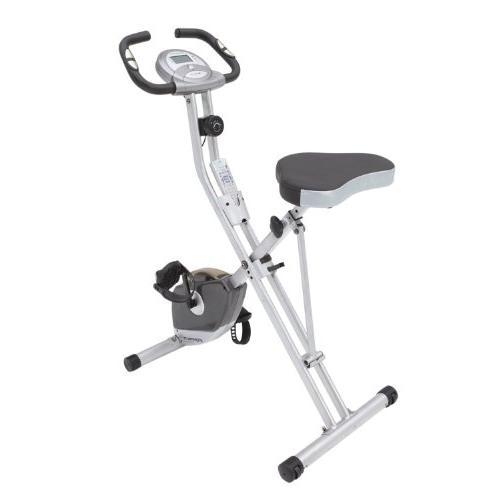 Exerpeutic Magnetic Bike
