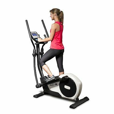 fs3 0e dual action elliptical