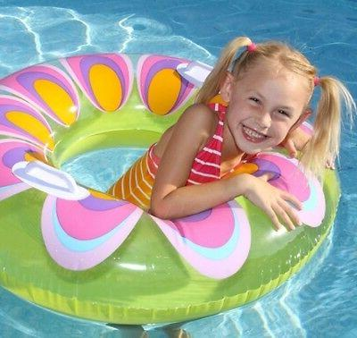 SWIMMING POOL Liner SIZES, Oval, Round
