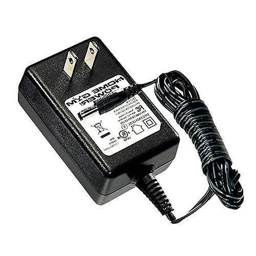 proform ze3 ze5 100 elliptical wall plug power supply adapte