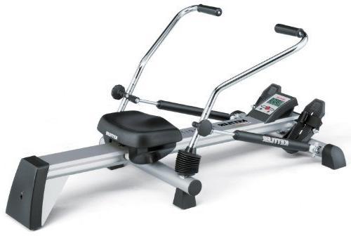 home exercise fitness equipment favorit