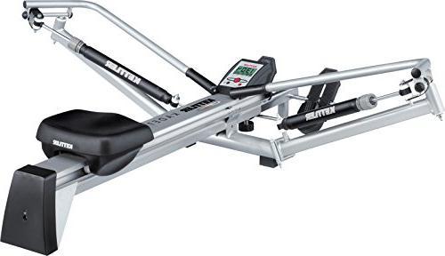 home exercise fitness equipment kadett