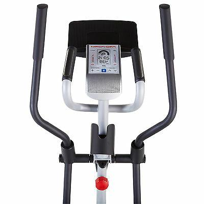 ProForm Crossover Cardio Bike/Elliptical +