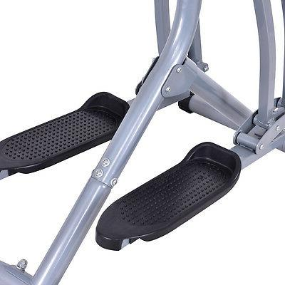 New Indoor Air Glider Exercise Workout Trainer Equipment