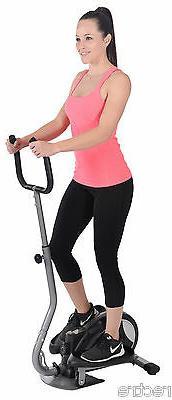 Stamina InMotion PRO ELLIPTICAL- trainer mini exercise