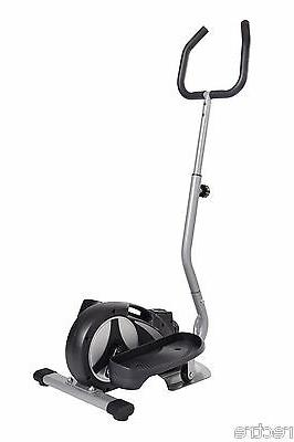 Stamina Inmotion Compact Pro Elliptical Trainer Mini Cardio