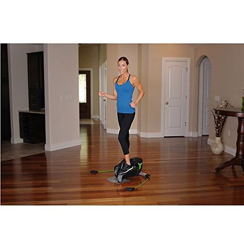 Stamina InMotion Compact Strider with