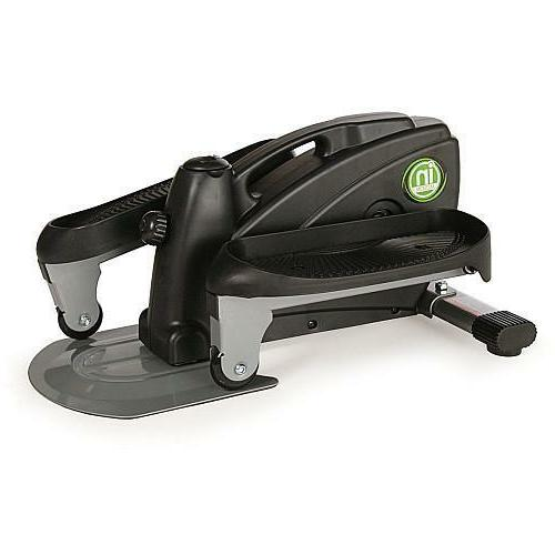 inmotion compact strider new free ship 40