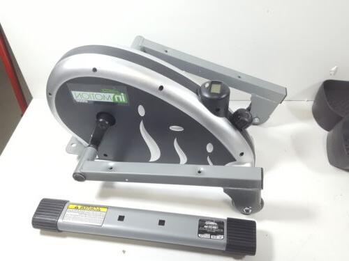 Stamina InMotion E1000 Compact Strider