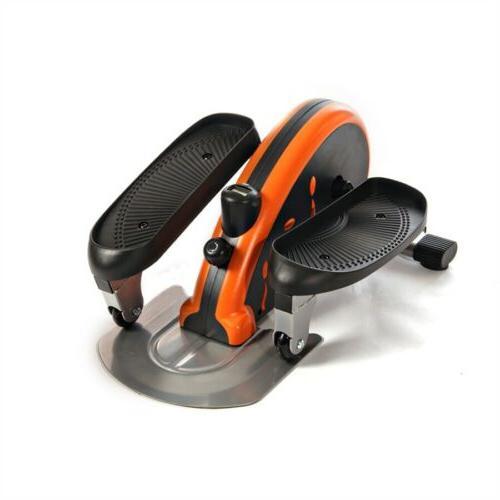 inmotion elliptical orange 55 1603