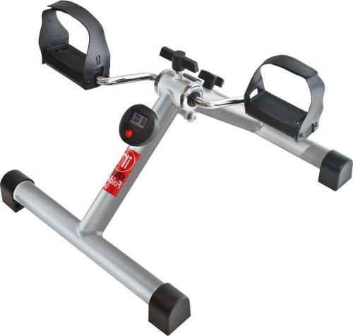 Stamina InStride Cycle
