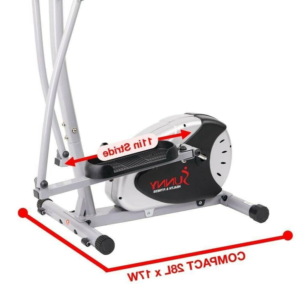 Fitness Pro Cardio Durable