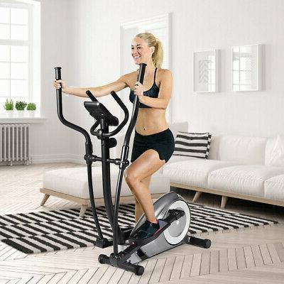 Magnetic Trainer Fitness Exercise Gym Workout