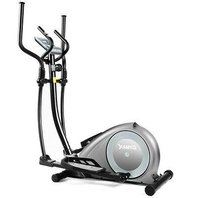 Magnetic Fitness Exercise Home Gym