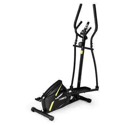 Magnetic Trainer Smooth Home