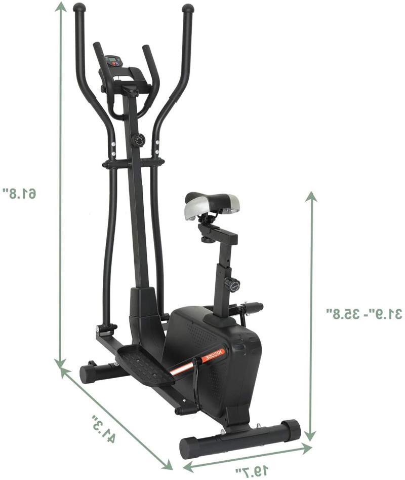Equipment Adjustable