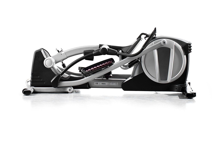 New Proform Strider Elliptical Machine with