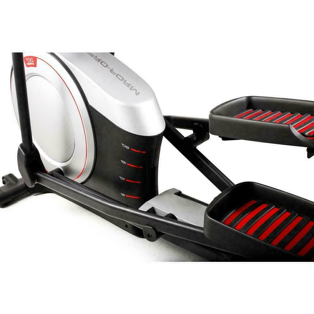 NEW PROFORM E Elliptical Compatible FREE SHIPPING