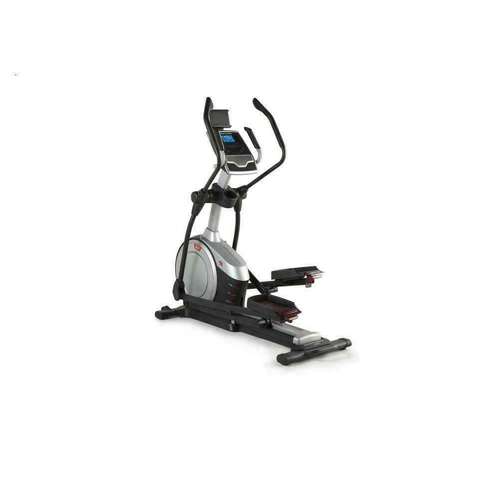 new endurance 720 e elliptical pfel57916 ifit