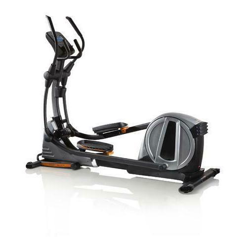 new never used e 7 7 elliptical