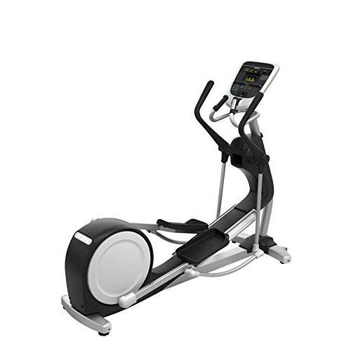 phrce731g3280en elliptical fitness crosstrainer