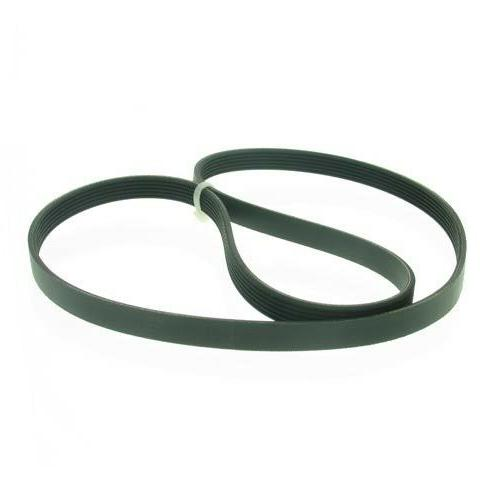 proform 150i pfel029162 elliptical drive belt part