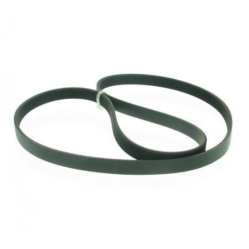 proform cardiohiit trainer pfel09915c1 elliptical drive belt