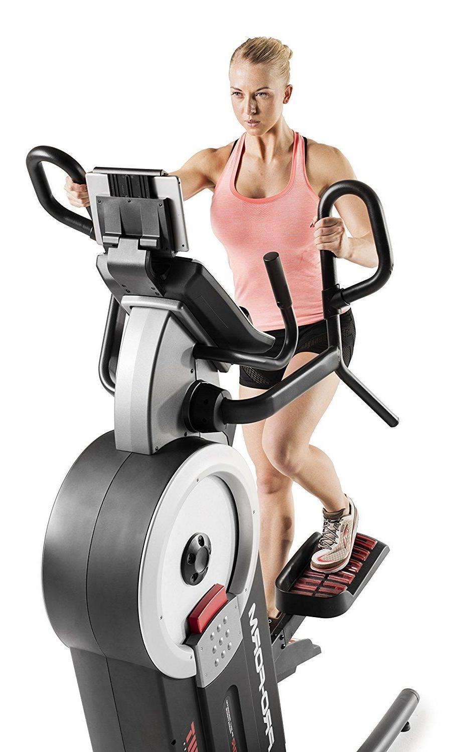 ProForm Trainer, Exercise,PFEL09915, with Assembly