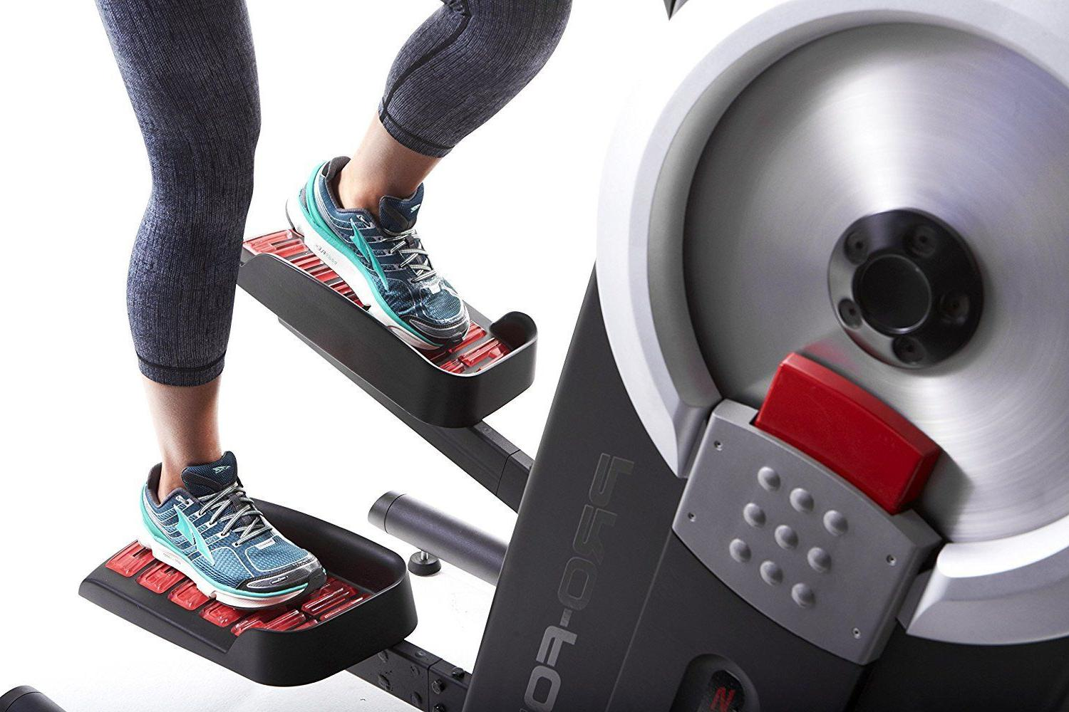 ProForm Trainer, Exercise,PFEL09915, Assembly
