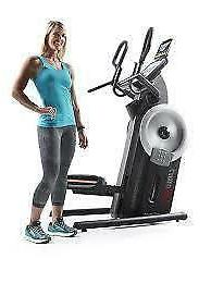 ProForm Smart HIIT Trainer, PFEL09915 - NEW in BOX - Free Sh