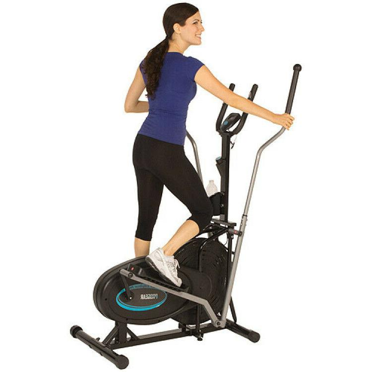 progear 300ls extended capacity air elliptical