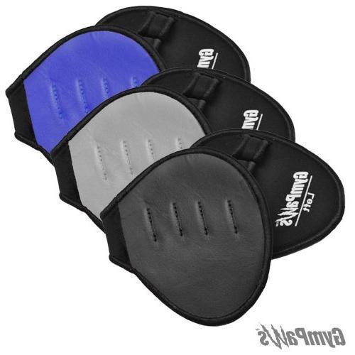 progrips gym glove alternative