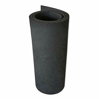 Rubber-Cal Floor Mat