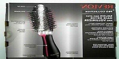 Revlon RVDR5222 Oval Hair