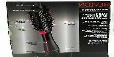Revlon RVDR5222 Oval Hair Dryer