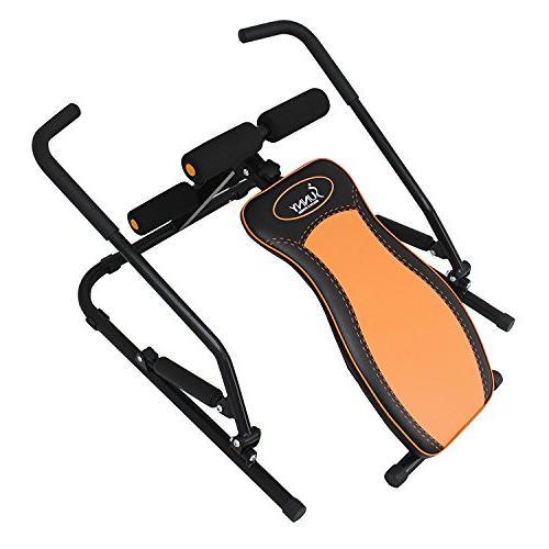 sit rowing machine