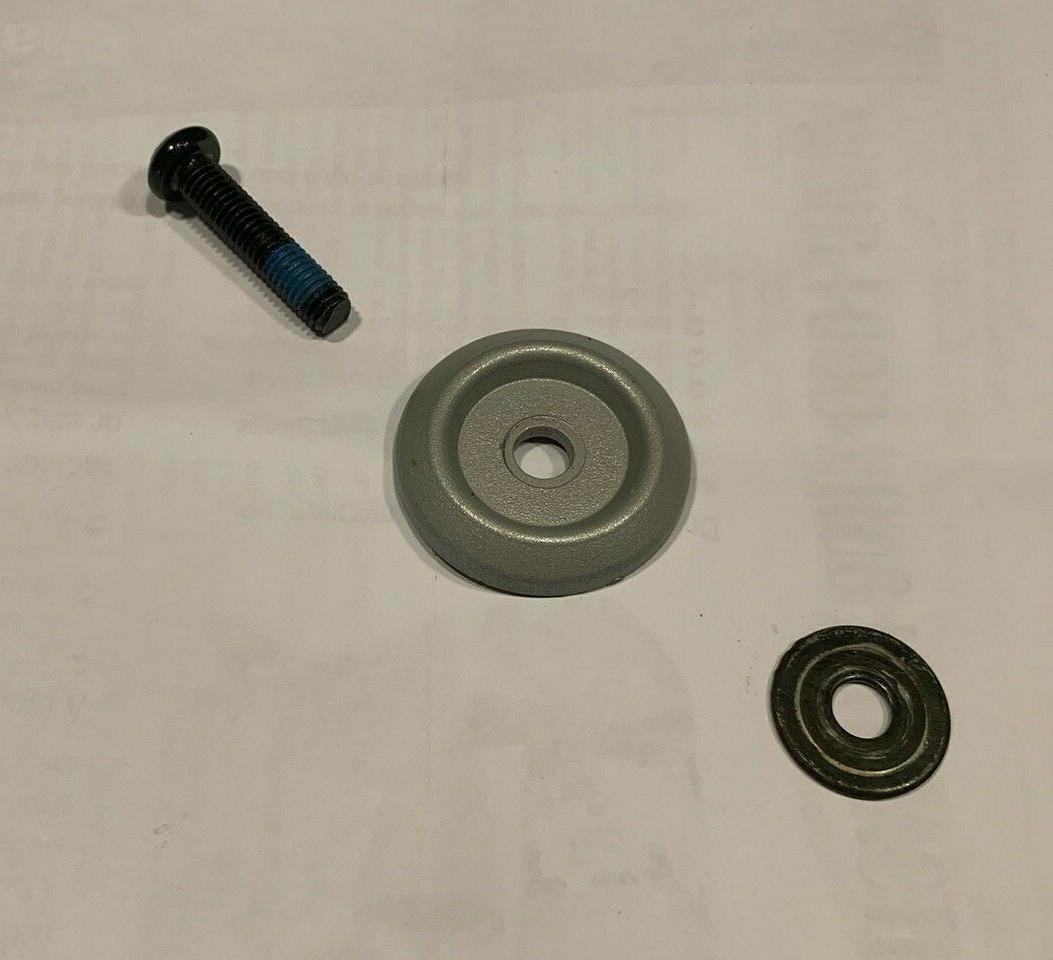 small axle cover e7 1 elliptical trainer