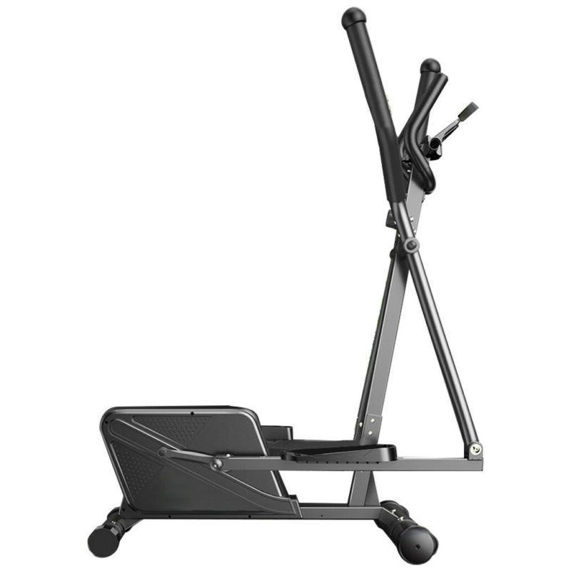 Air Walk Trainer Machine Home Fitness