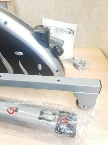 Stamina InMotion E1000 Strider