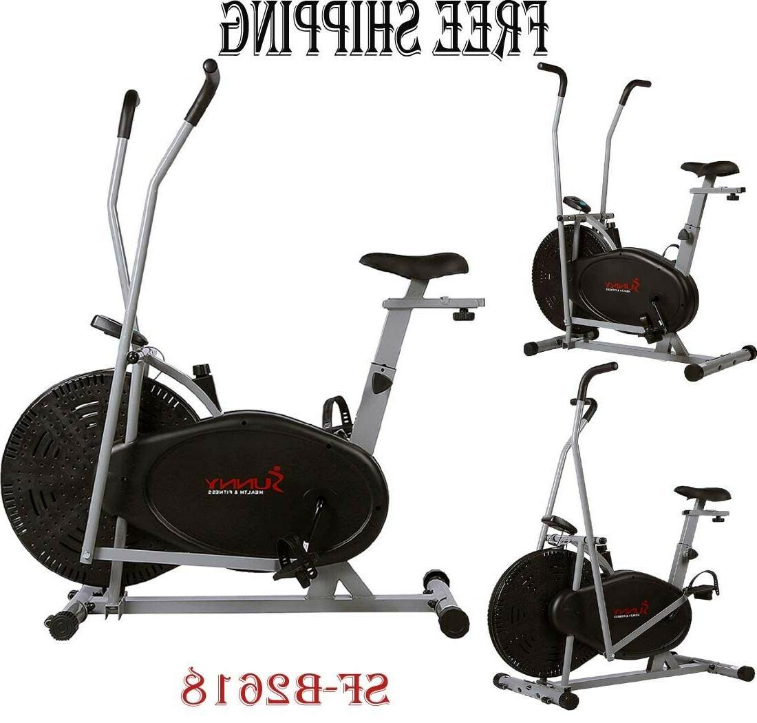 Arms Bike, New