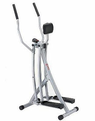 Trainer Cardio Fitness