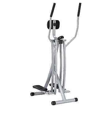 Sunny Elliptical Trainer Cardio Fitness Workout