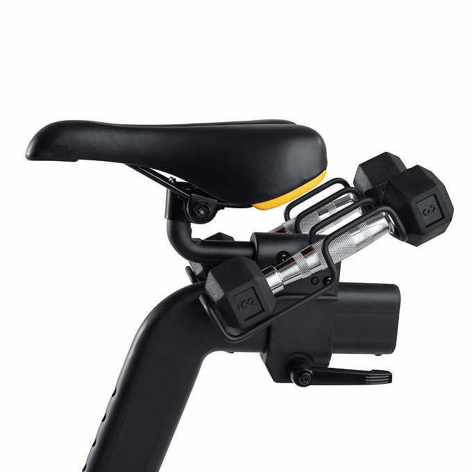 ProForm De CLC Indoor Exercise Bike  