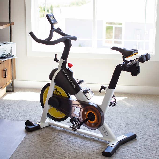ProForm CLC Exercise Bike  