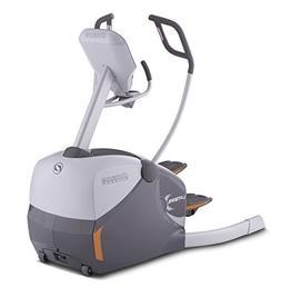 Octane Fitness Lateralx Commercial Grade Elliptical Machine
