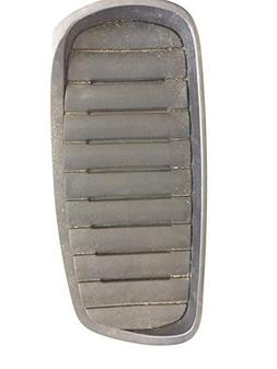 Icon Health & Fitness, Inc. Left Foot Pedal Assembly 349542