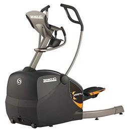 Octane LX8000 Lateral Trainer